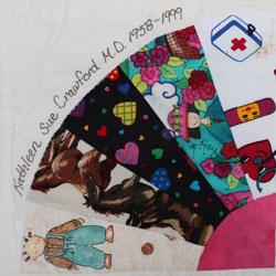 quilt-1-kathleen-sue-crawford-md