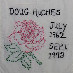 quilt-1-doug-hughes