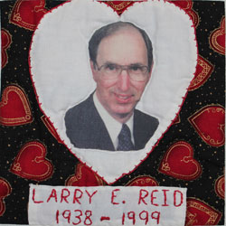 quilt-1-larry-e-reid