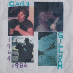 quilt-1-gary-gillham