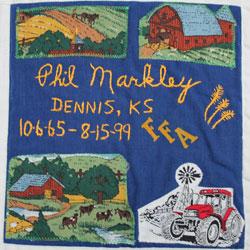 quilt-1-phil-markley