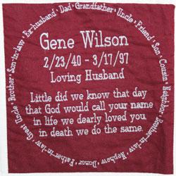 quilt-1-gene-wilson
