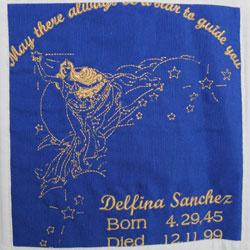 quilt-1-delfina-sanchez