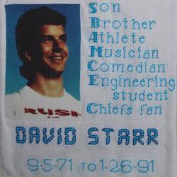 quilt-1-david-starr