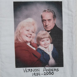 quilt-1-vernon-anders