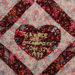 quilt-1-karrie-lee-mccormick