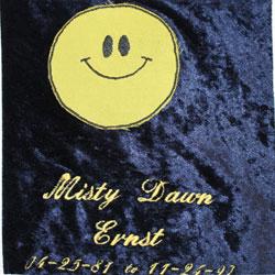 quilt-1-misty-dawn-ernst