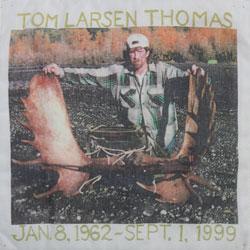 quilt-1-thomas-tom-larsen