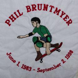 quilt-1-phil-bruntmyer