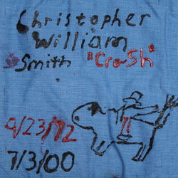quilt-1-christopher-william-smith