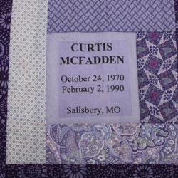 quilt-1-curtis-mcfadden