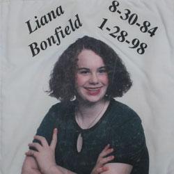 quilt-1-liana-bonfield
