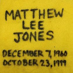quilt-1-matthew-lee-jones