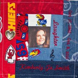 quilt-10-kimberly-jo-smith
