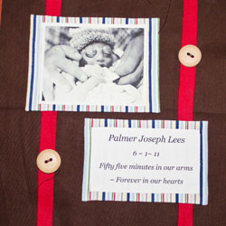 quilt-10-palmer-joseph-lees