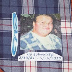 quilt-10-cy-schmaltz
