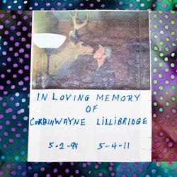 quilt-10-corbin-wayne-lillibridge