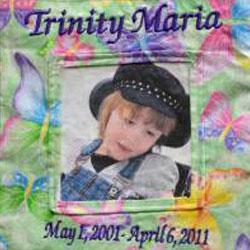 quilt-10-trinity-maria-pacheco