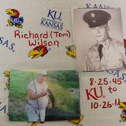 quilt-10-richard-tom-wilson