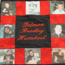 quilt-10-delmon-bradley-humbert
