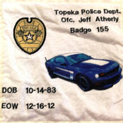 quilt-10-topeka-police-officer-jeff-atherly