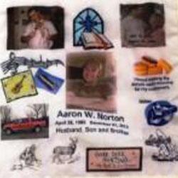 quilt-10-aaron-w-norton