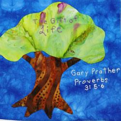 quilt-10-gary-prather