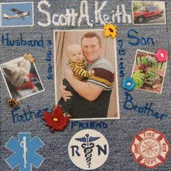 quilt-10-scott-a-keith