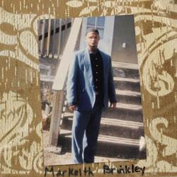 quilt-10-markeith-brinkley