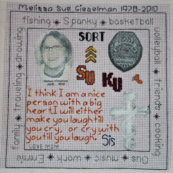 quilt-10-melissa-sue-gieselman
