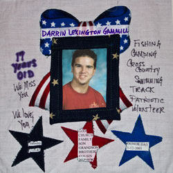 quilt-10-darrin-lexington-gammill