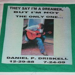 quilt-10-daniel-p-driskell