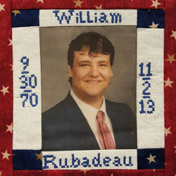 quilt-11-william-rubadeau