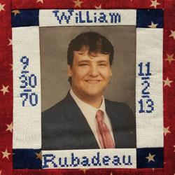quilt-11-william-rubadeau