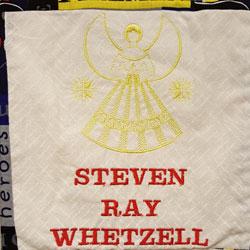 quilt-11-steven-whetzell