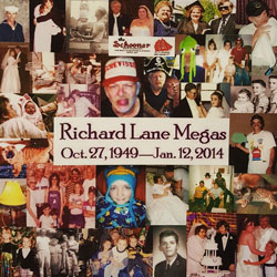quilt-11-richard-lane-megas