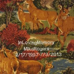 quilt-11-michael-rogers
