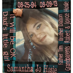 quilt-11-samantha-jo-hosie