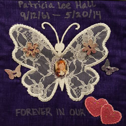 quilt-11-patricia-lee-hall