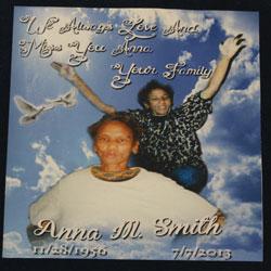 quilt-11-anna-m-smith