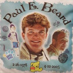 quilt-11-paul-edward-beard