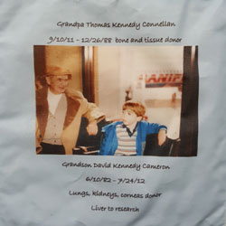 quilt-11-thomas-kennedy-connellan