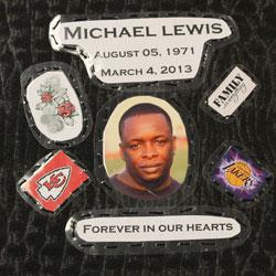 quilt-11-michael-lewis