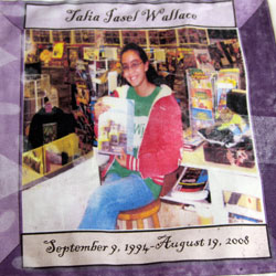 quilt-12-talia-wallace