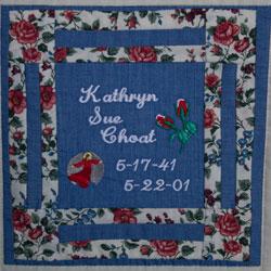 quilt-2-kathryn-sue-choat