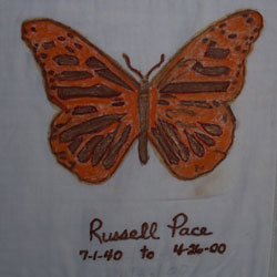 quilt-2-russell-pace