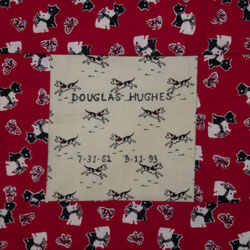 quilt-2-douglas-hughes