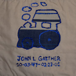 quilt-2-john-l-gaither