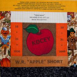 quilt-2-w-r-apple-short