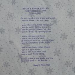 quilt-2-betty-p-smith-whalen